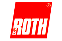 CARL ROTH GmbH, Germany