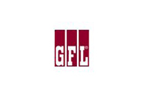 GFL GMbH , Germany