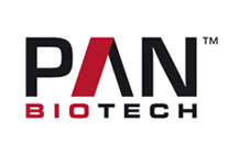 PAN-BIOTECH, Germany