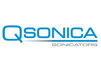 QSONICA, LLC. USA